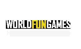 WORLDFUNGAMES