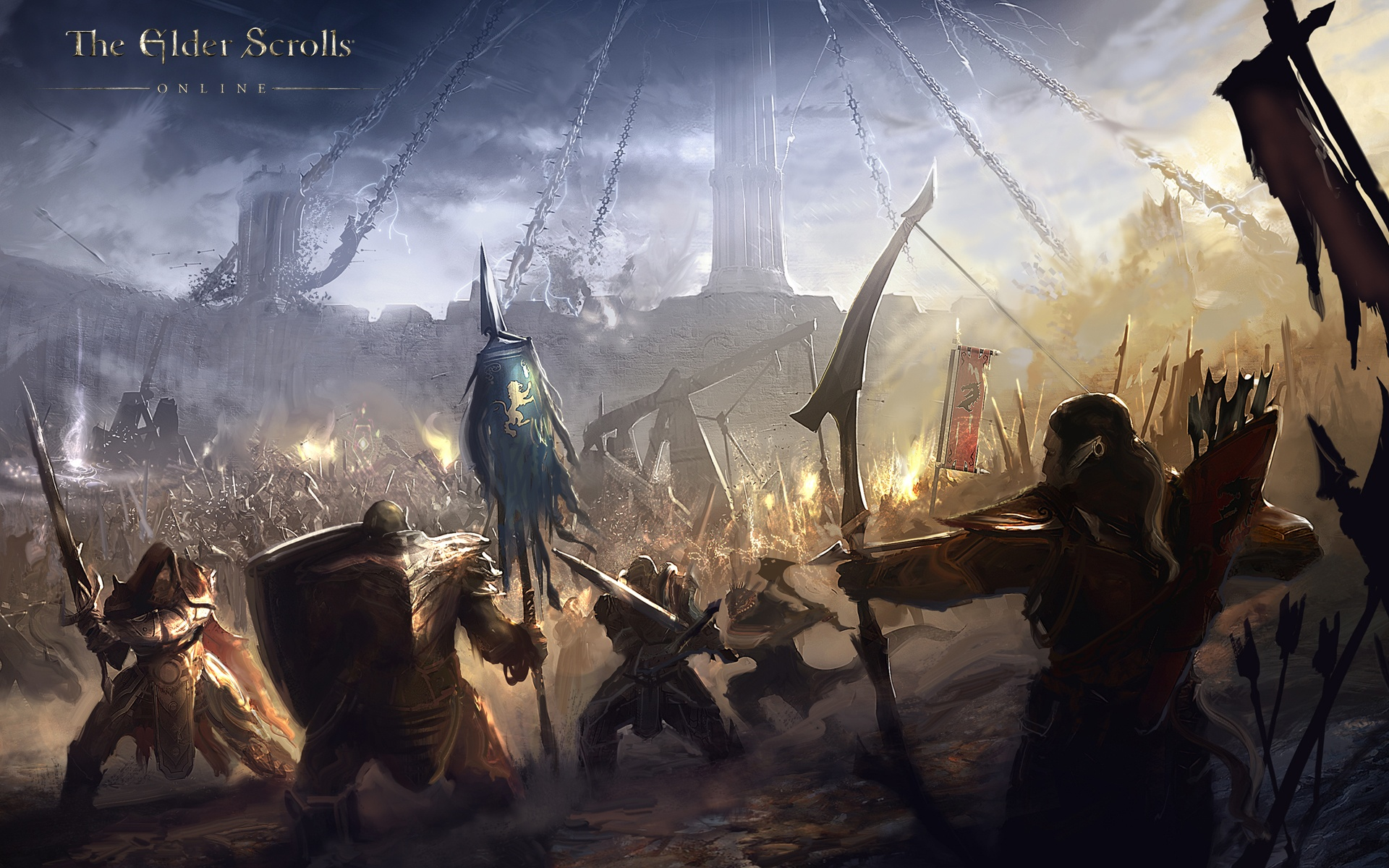 worldfungames_the-elder-scrolls-online