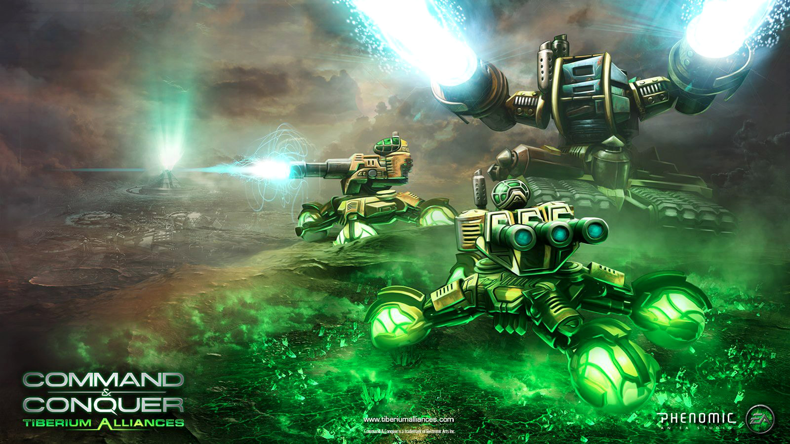 WorldfunGames_Command-Conquer-Tiberium-Alliances-4
