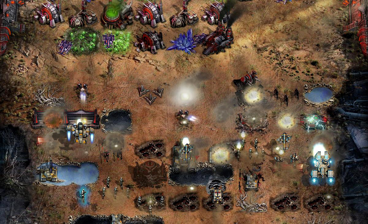 WorldfunGames_Command-Conquer-Tiberium-Alliances-5