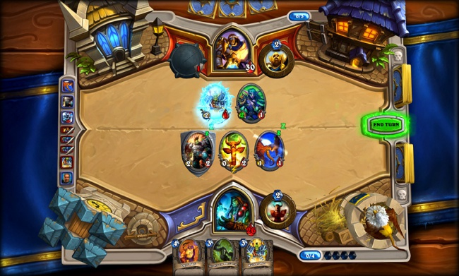 hearthstone_heroes_of_warcraft_01