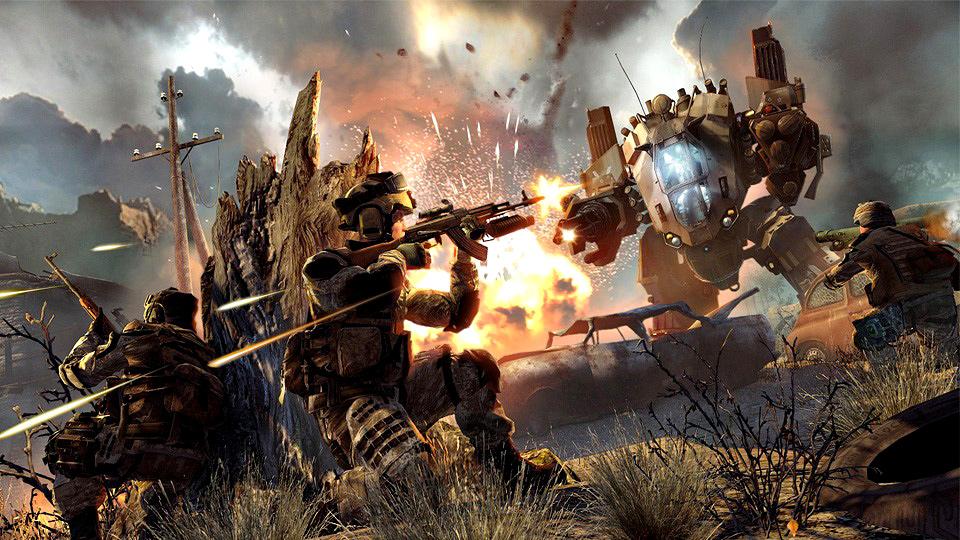 WorldfunGames_Warface_games