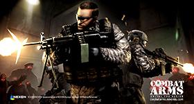 worldfungamesru_Combat-Arms
