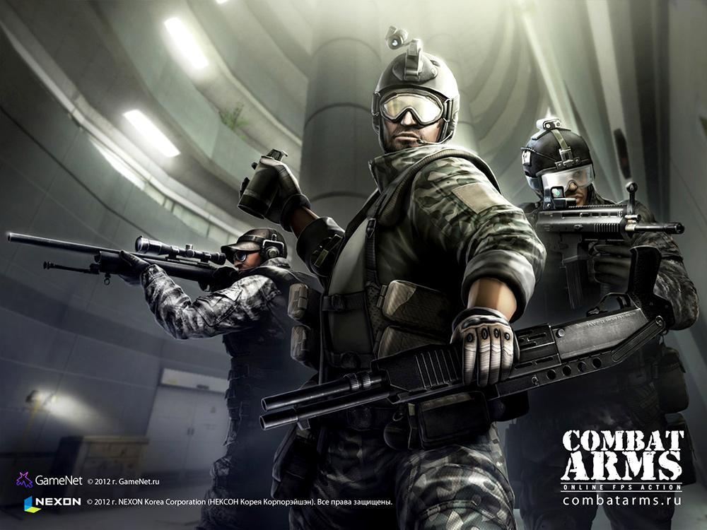 worldfungamesru_Combat-Arms1