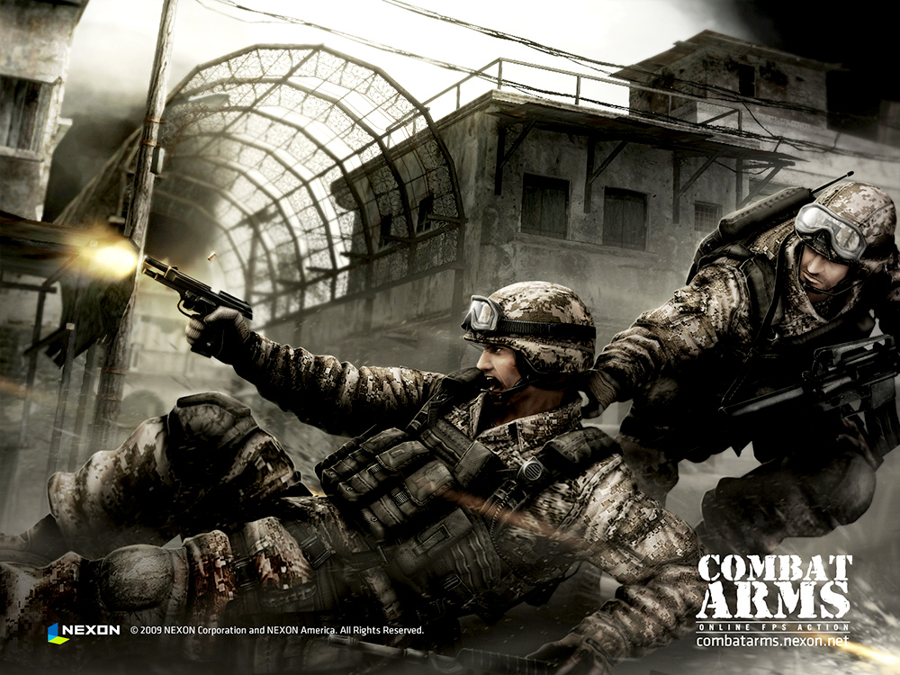 worldfungamesru_Combat-Arms11
