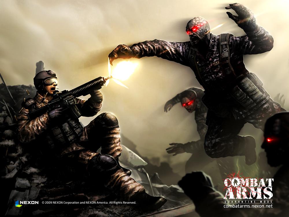 worldfungamesru_Combat-Arms2