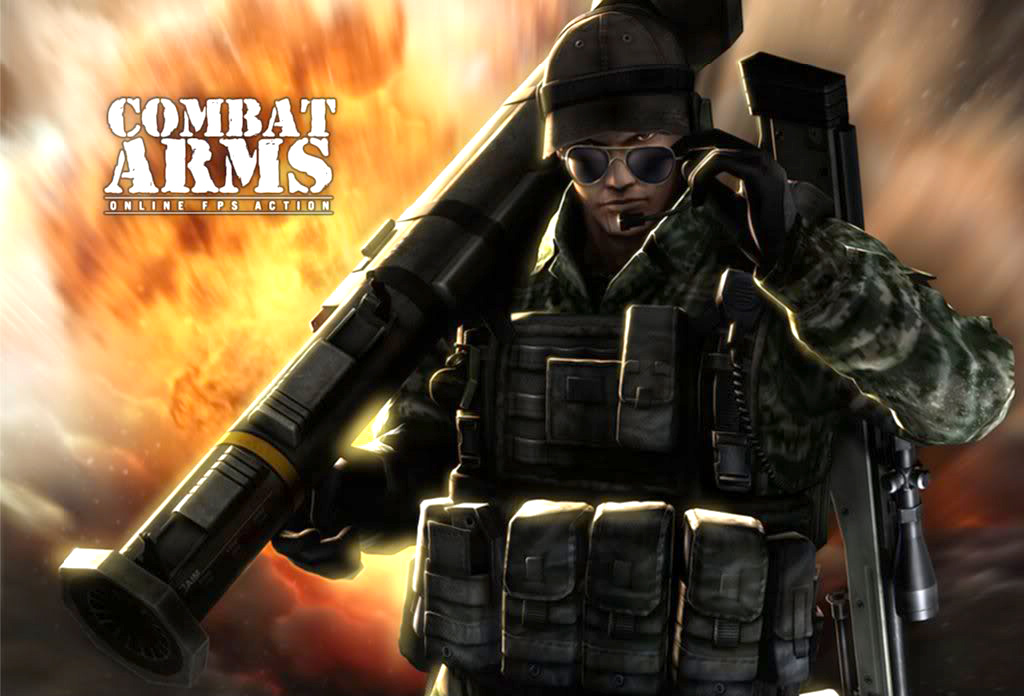 worldfungamesru_Combat-Arms3