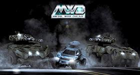 worldfungamesru_Metal-War