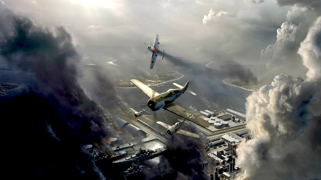 worldfungamesru_War-Thunder1