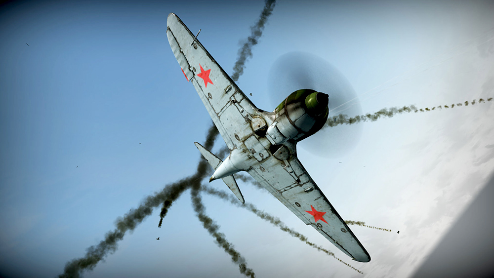 worldfungamesru_War-Thunder2