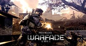 worldfungamesru_warface