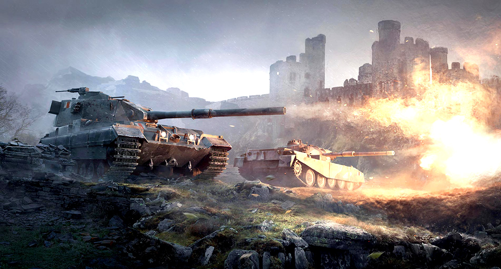 worldfungamesru_world-of-tanks1
