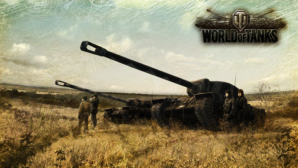 worldfungamesru_world-of-tanks5