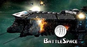 worldfungamesru_Battlespace