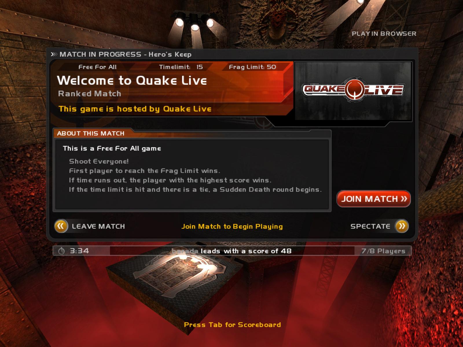 worldfungamesru_QuakeLive6