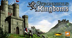 worldfungamesru_StrongholdKingdoms