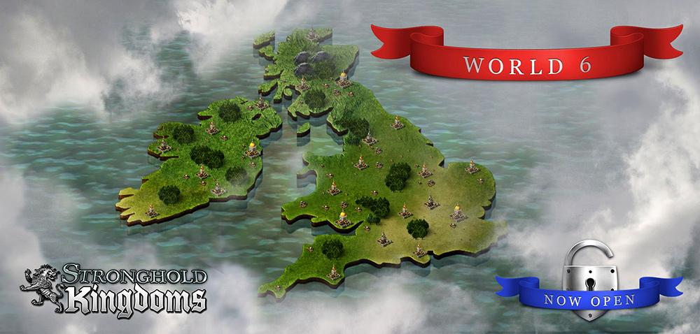 worldfungamesru_StrongholdKingdoms1.jpg