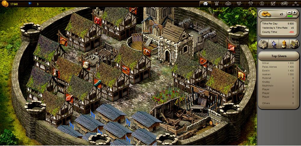 worldfungamesru_StrongholdKingdoms2.jpg