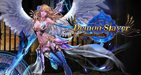 worldfungamesru_demon-slayer