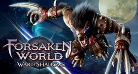 worldfungamesru_forsaken-world-war-of-shadows