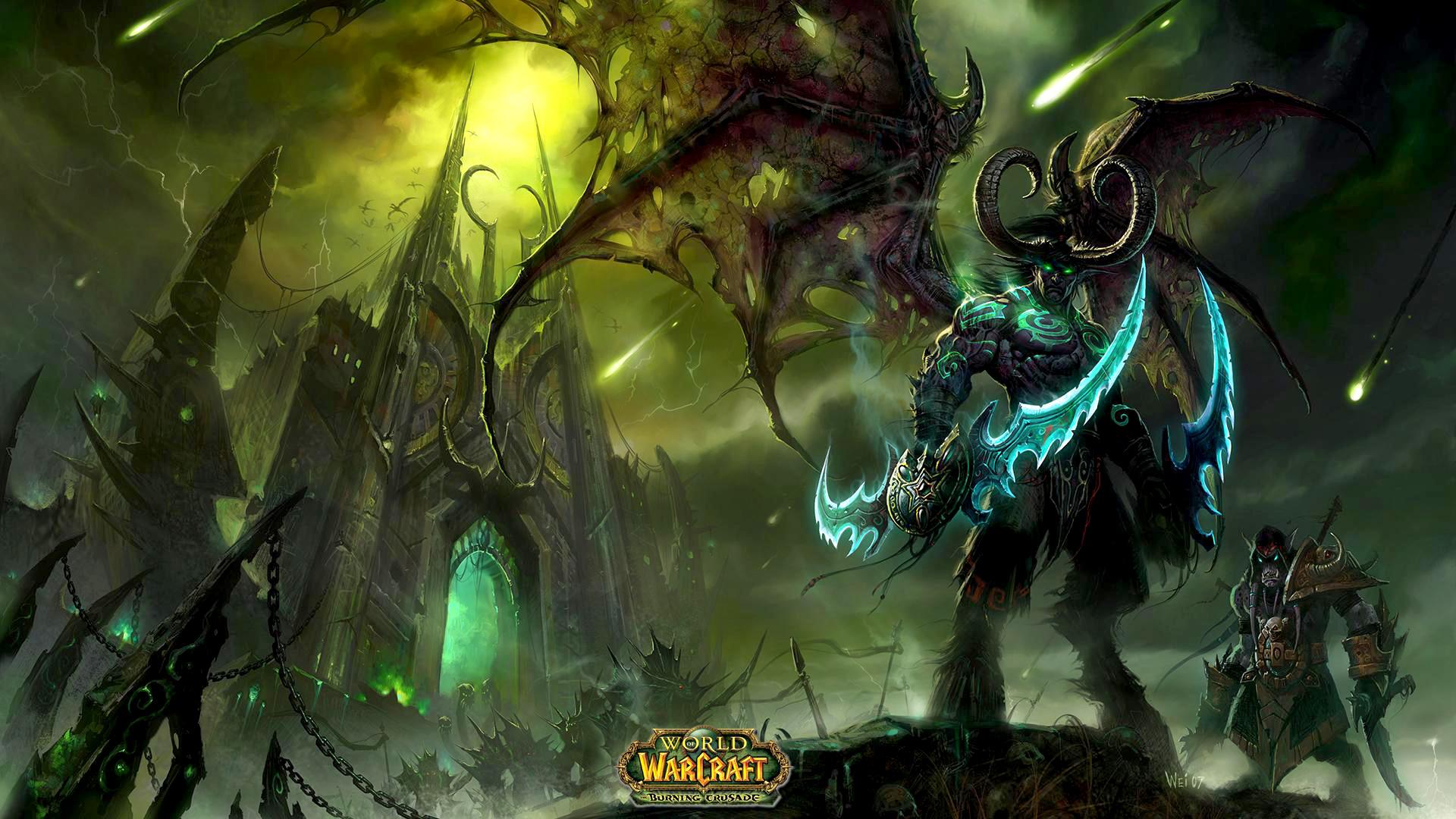 WorldfunGames_WorldofWarcraft_01