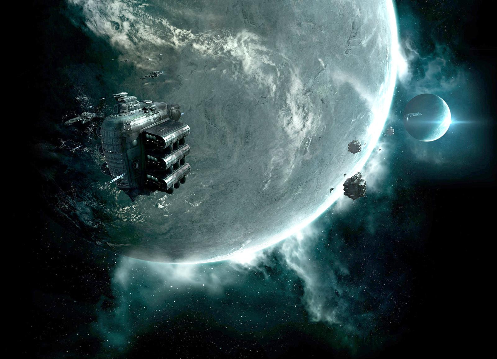 Worldfungames-ru_EVE-online_Stream-TheDarkSiros_02