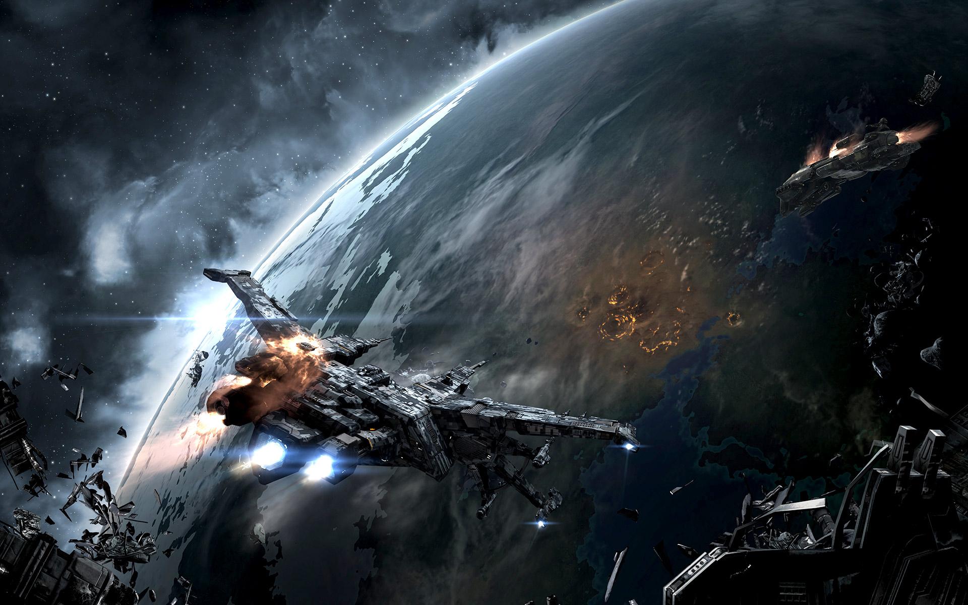 Worldfungames-ru_EVE-online_Stream-TheDarkSiros_03