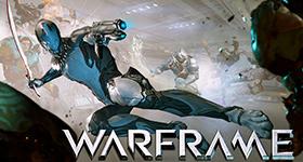 worldfungamesru_Warframe