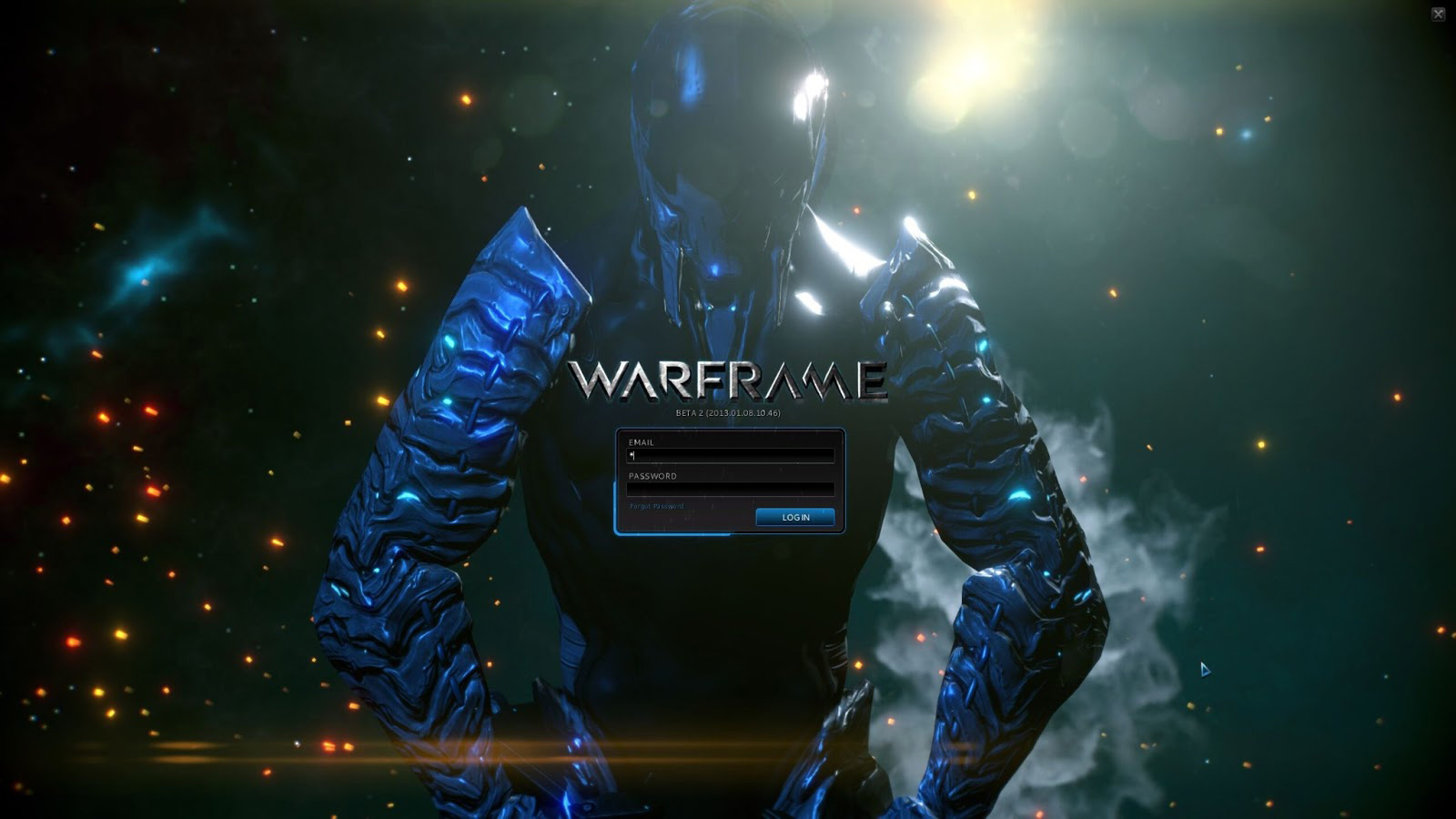 worldfungamesru_Warframe_01