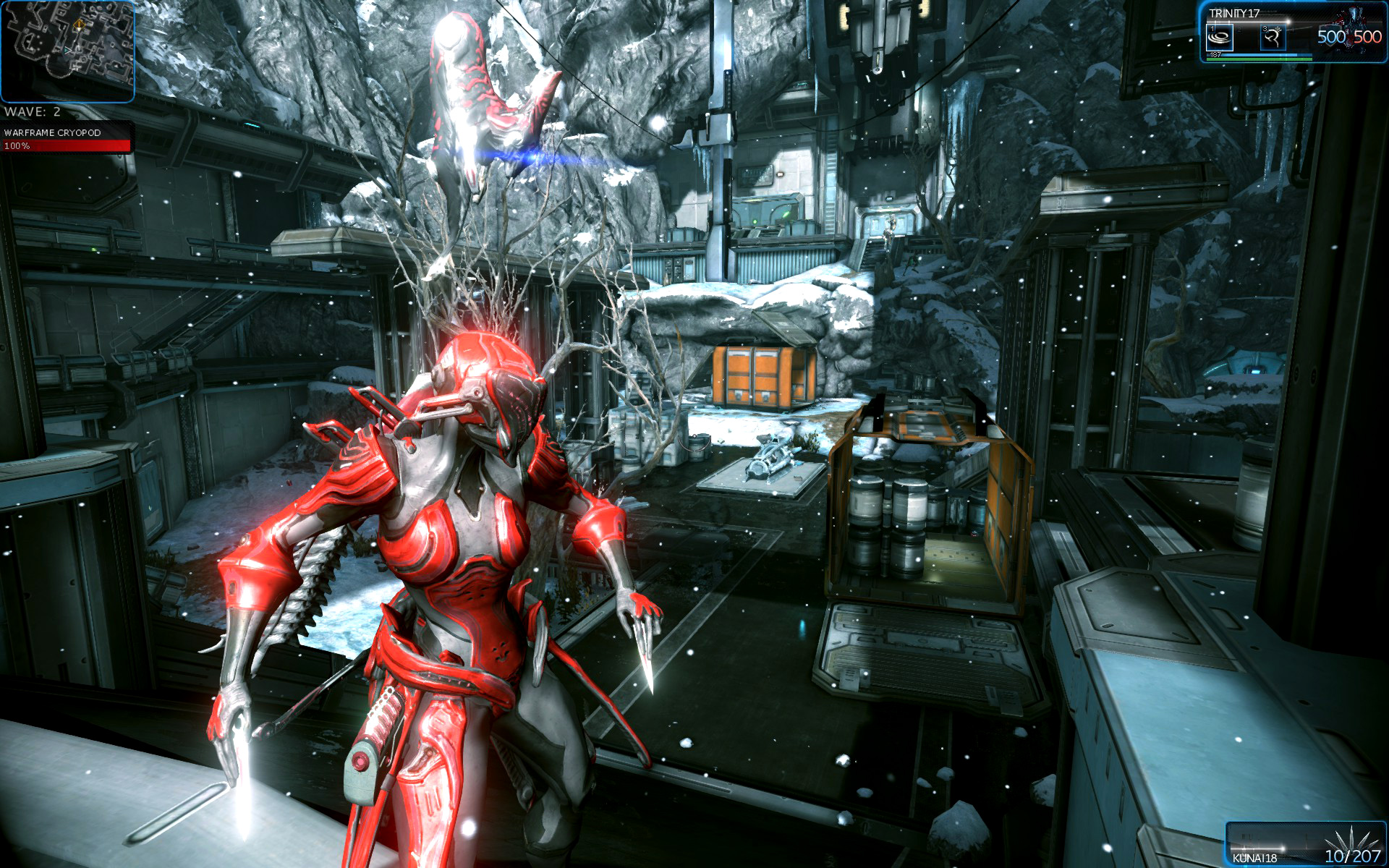 worldfungamesru_Warframe_03