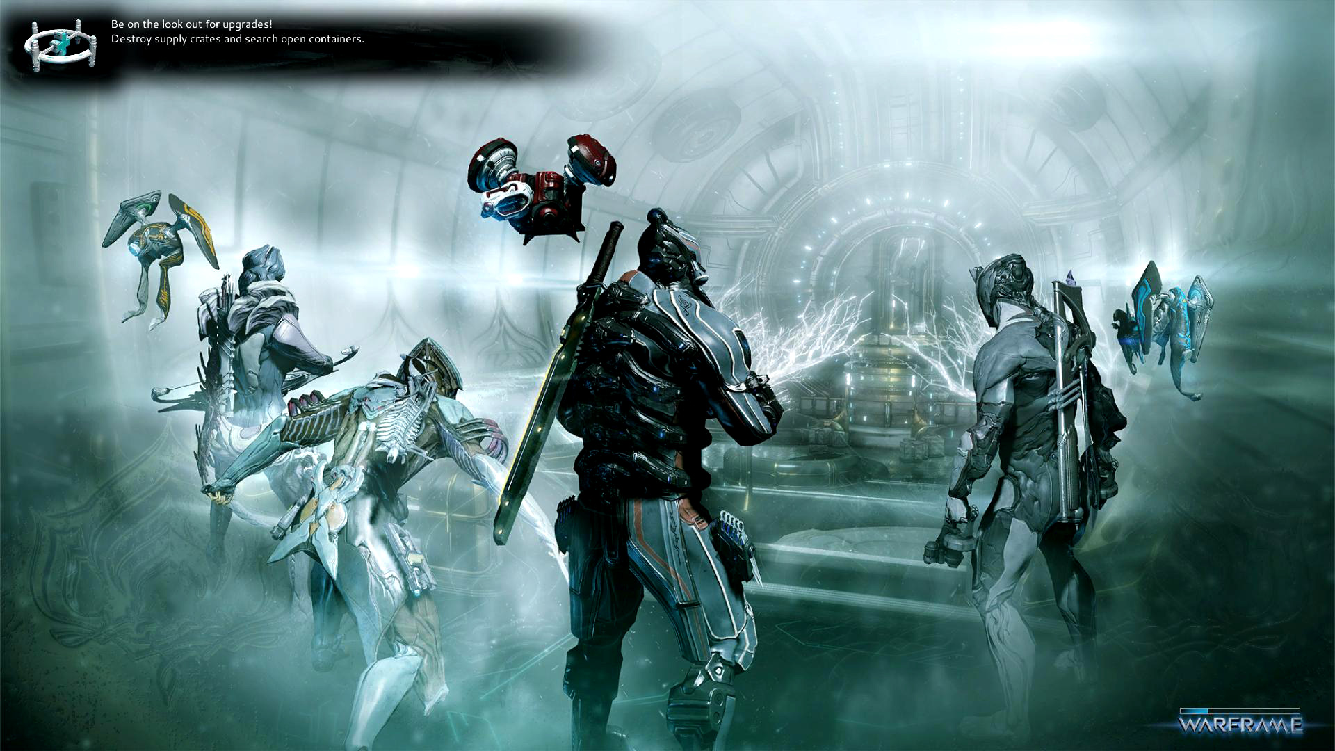 worldfungamesru_Warframe_04