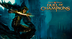 worldfungames.ru- Might & Magic Duel of Champions