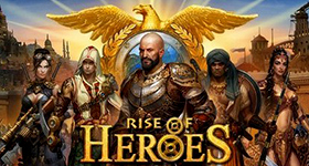 worldfungames.ru-game-Rise-of-Heroes