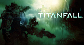 worldfungames.ru-games-Titanfall-news